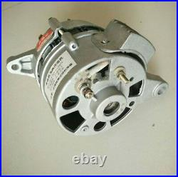 1300W permanent magnet generator brushless constant voltage household Generator