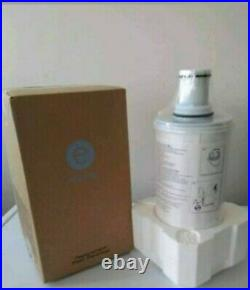 Amway 100186 eSpring Water Purifier Replacement Filter Cartridge UV Technology