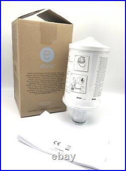Amway eSpring Filter Water Purifier Replacement Cartridge UV 10-0186