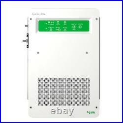 Conext SW4024 Solar Hybrid Inverter (120/240V) (RNW8654024)