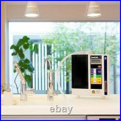 Factory NEW Enagic Leveluk SD501 Kangen Water Ionizer Machine