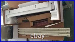 Household automatic sliding door operator, interior electric window opener
