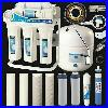 Reverse-Osmosis-Drinking-Water-System-RO-Home-Purifier-with-STAND-EXTRA-FILTERS-01-md