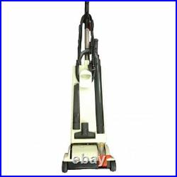 Sebo Authomatic X4, Commercial/domestic Upright Vacuum Cleaner, Made In Germany
